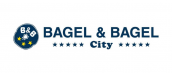 BAGEL&BAGEL Cityのロゴ